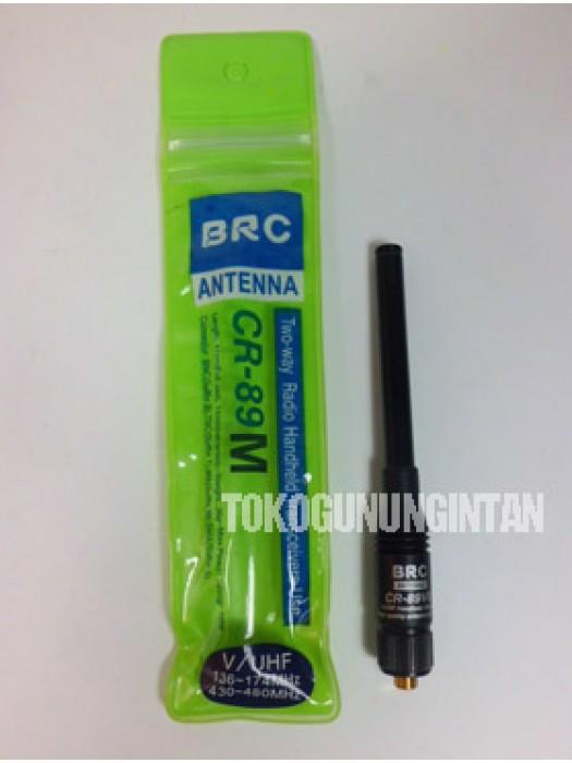 Antena BRC CR-89M