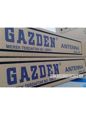 Antena Gazden T2M