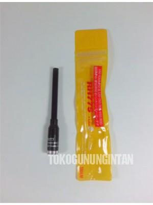 Antena RH 775 sma/male