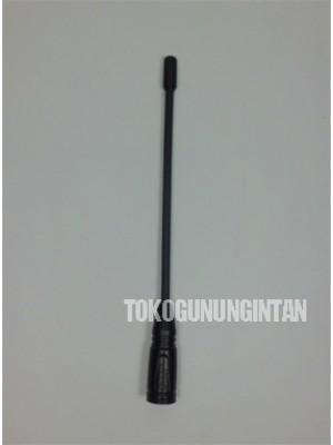 Antena SMP seri 8