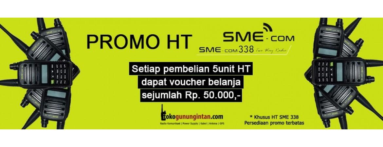 Promo HT SME sept-okt'19