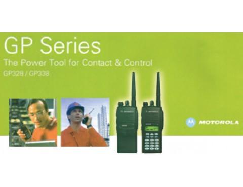 Motorola 328-338