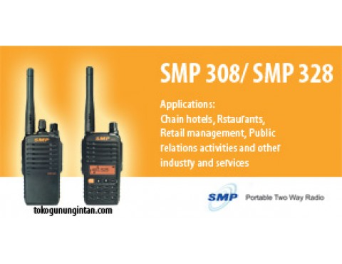 SMP 308-328