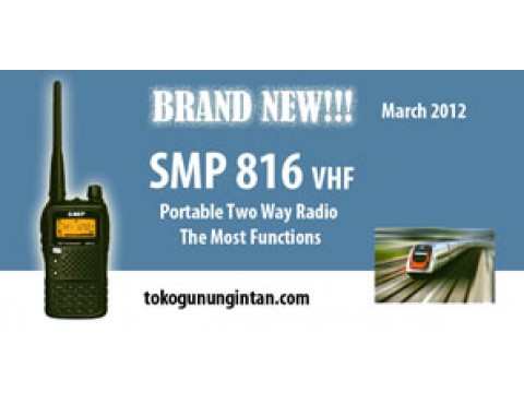 SMP 816