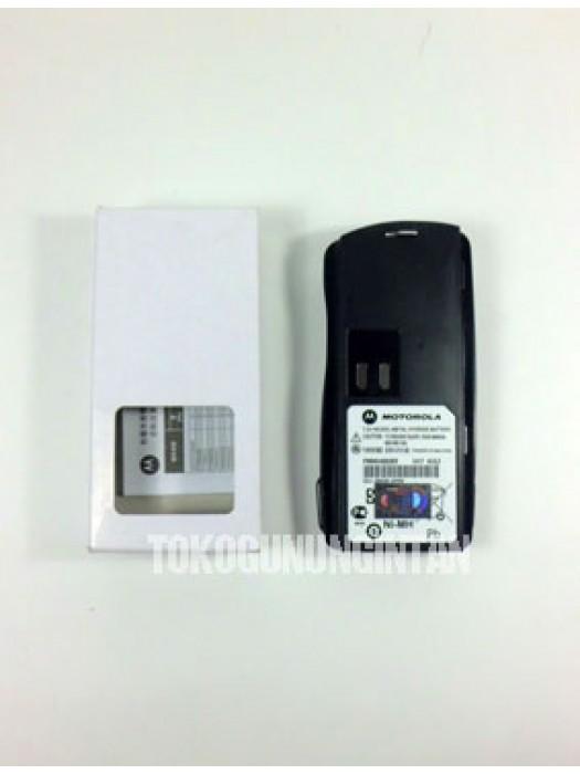 Baterai HT Motorola GP 2000 (PMNN4063)