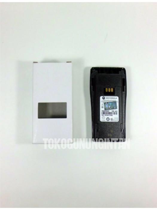 Baterai Motorola NNTN4851 ( Motorola GP3188)
