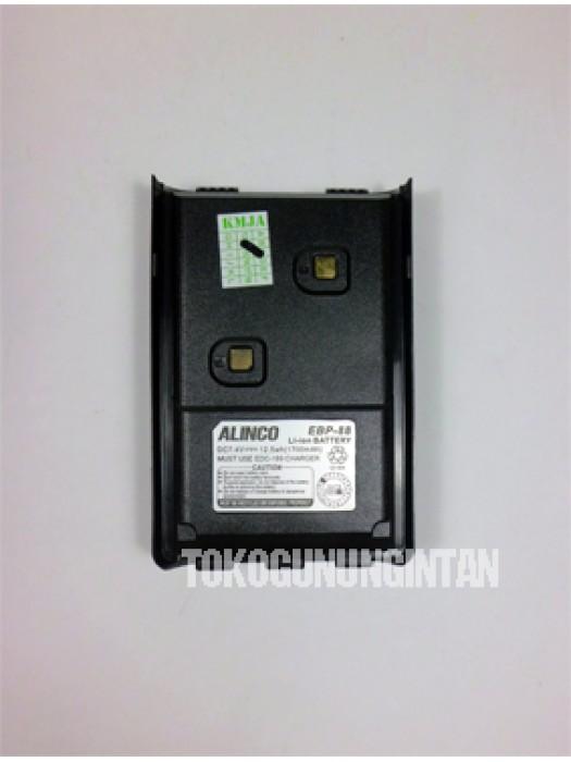 Baterai Alinco DJ-W10 (EBP-88)