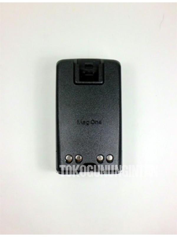 Baterai PMNN4071 (Magone A8)
