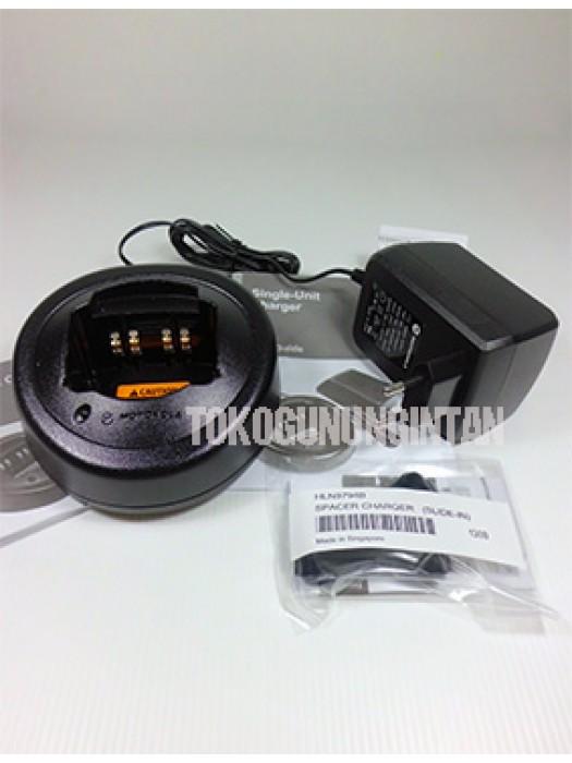 Charger Motorola GP 338/ GP328 (PMTN4025A)
