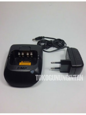 Charger SMP 816