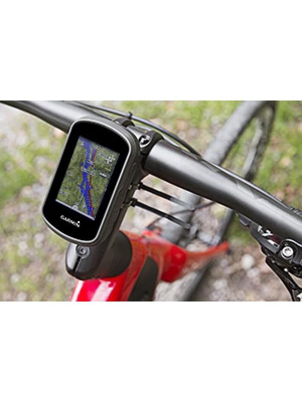 Garmin e-Trex Touch 35