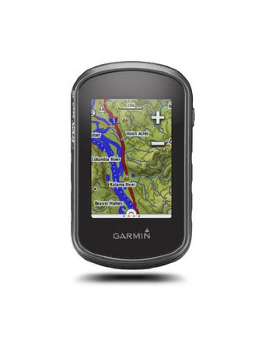 Garmin e-Trex Touch 35t