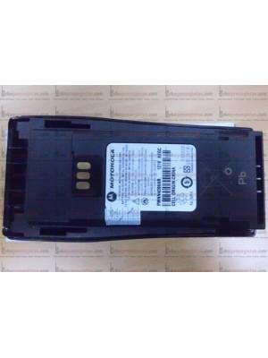 Baterai PMNN4098AR (Motorola GP3188)