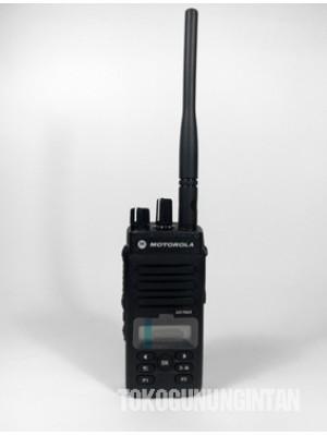 HT Mototrbo P6620 VHF