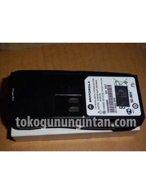 Baterai HT Motorola GP 2000 (PMNN4063BR)