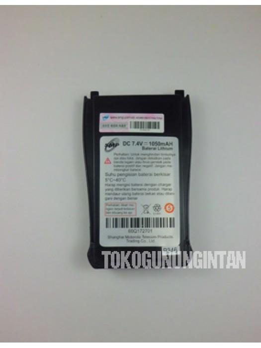 Baterai SMP 328/308