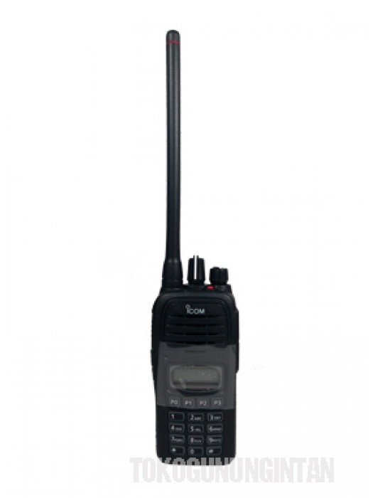 HT icom IC-V88 VHF