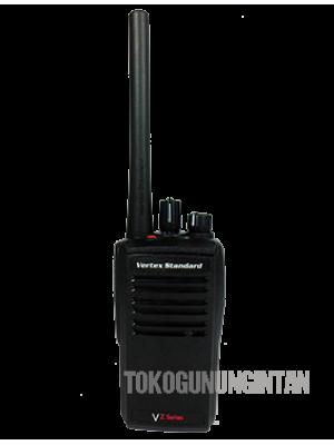 HT Vertex Standard VZ-20 VHF