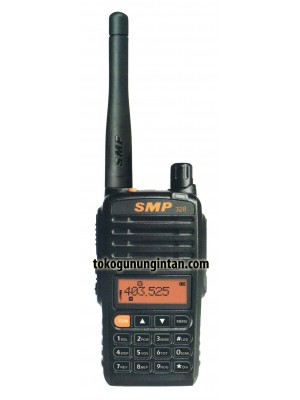 HT SMP 328 UHF: 330-400MHz
