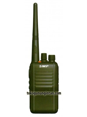 HT SMP 419 VHF