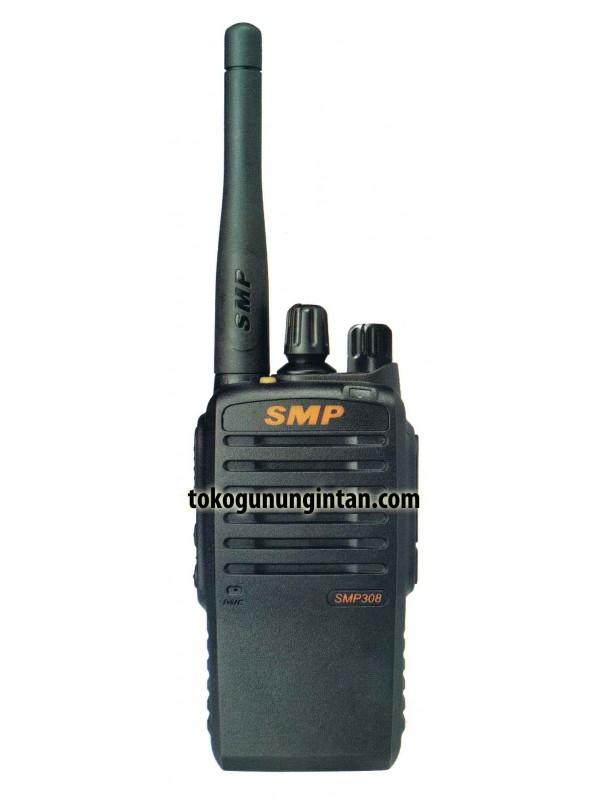 HT SMP 308 VHF/ Clarigo 308 VHF