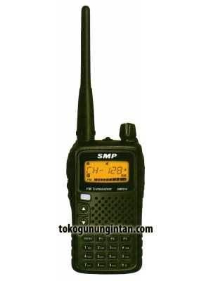 HT SMP 816 UHF