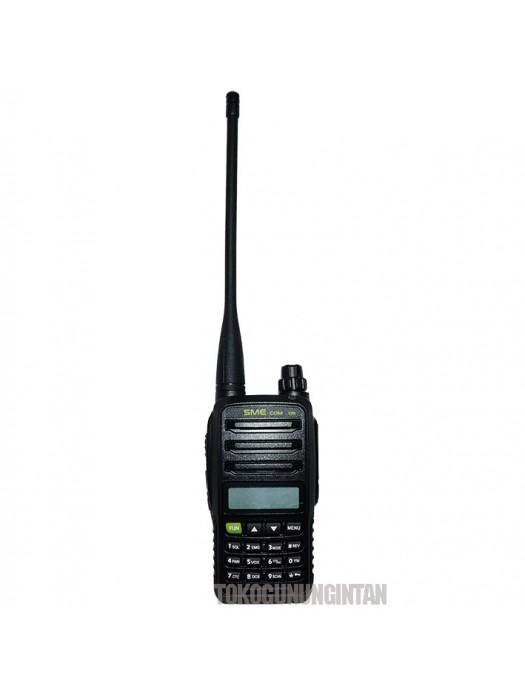 HT SME 338 UHF: 400-470 MHz