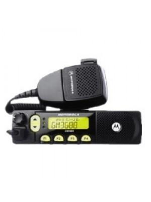 Rig Motorola GM3688 UHF 25watt