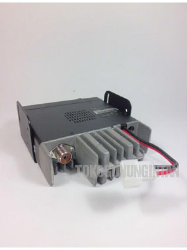 Rig Icom IC-2300H + mic HM133