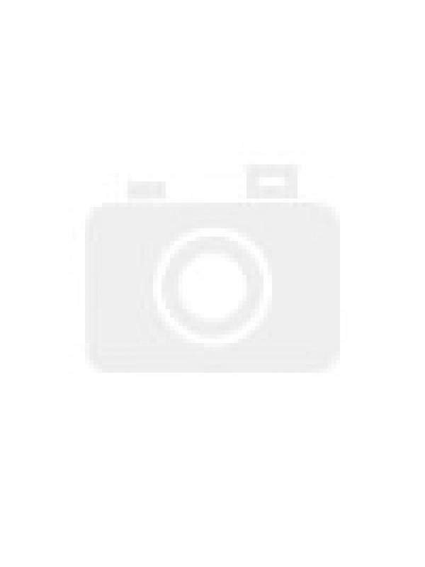 Baterai Icom BP-264 (Icom V80 nicad, Icom T70A)