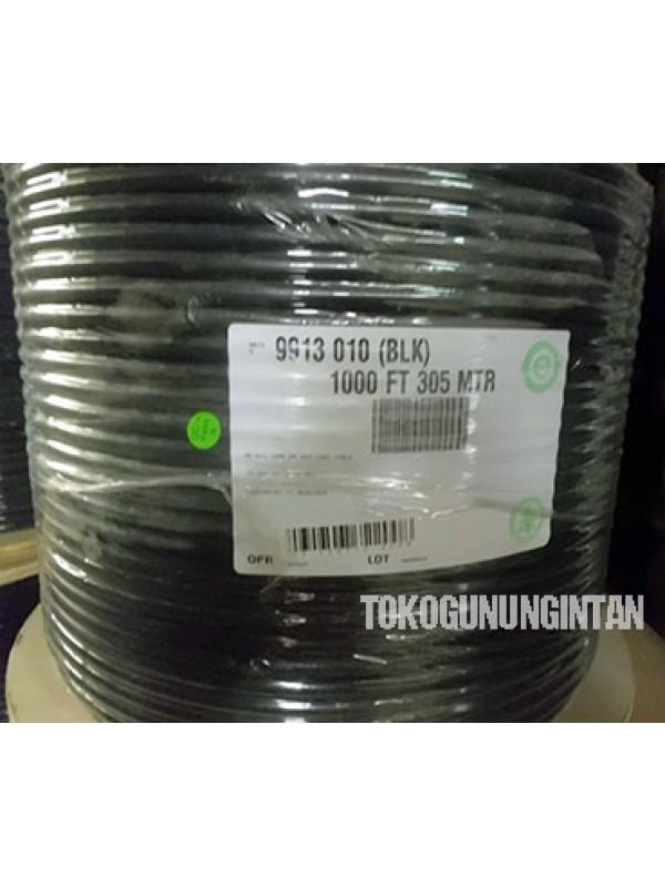 Kabel Belden RG 8 (9913) USA