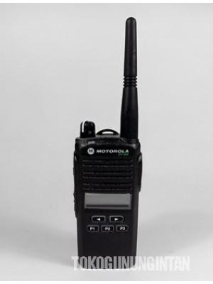HT Motorola CP1300 UHF 350