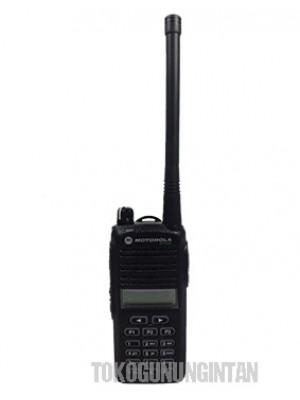 HT Motorola CP1660 VHF