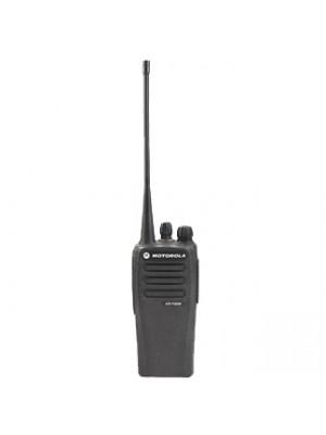 HT Mototrbo P3688 VHF