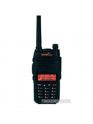 HT SME 188 dualband