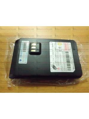 Baterai SMP 458/468