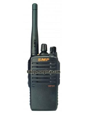 HT SMP 308 UHF