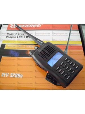 HT Weierwei 3288 VHF
