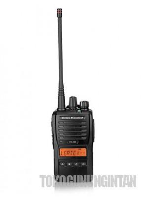 Vertex Standard VX-264 UHF: 403-470 MHz