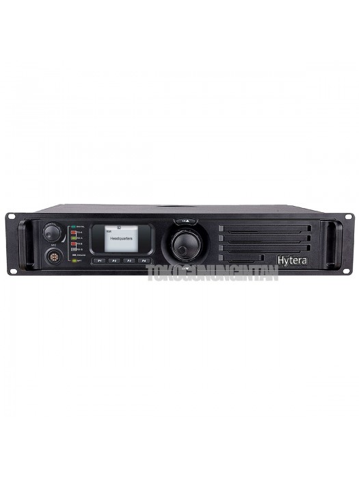 Repeater Hytera RD 988