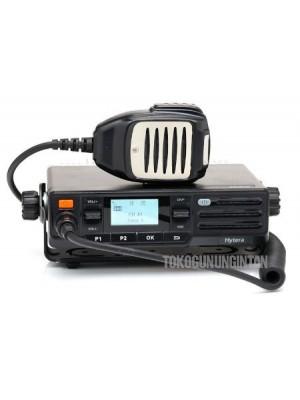 Radio Rig Hytera MD628