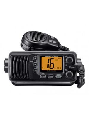 RIg Icom IC-M200 Marine
