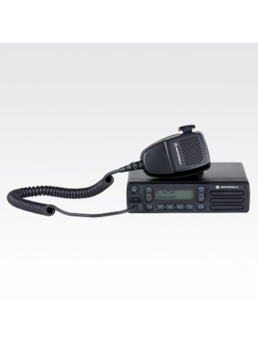 Radio Rig Mototrbo XiR M3688 25 watt UHF: 403-470MHz